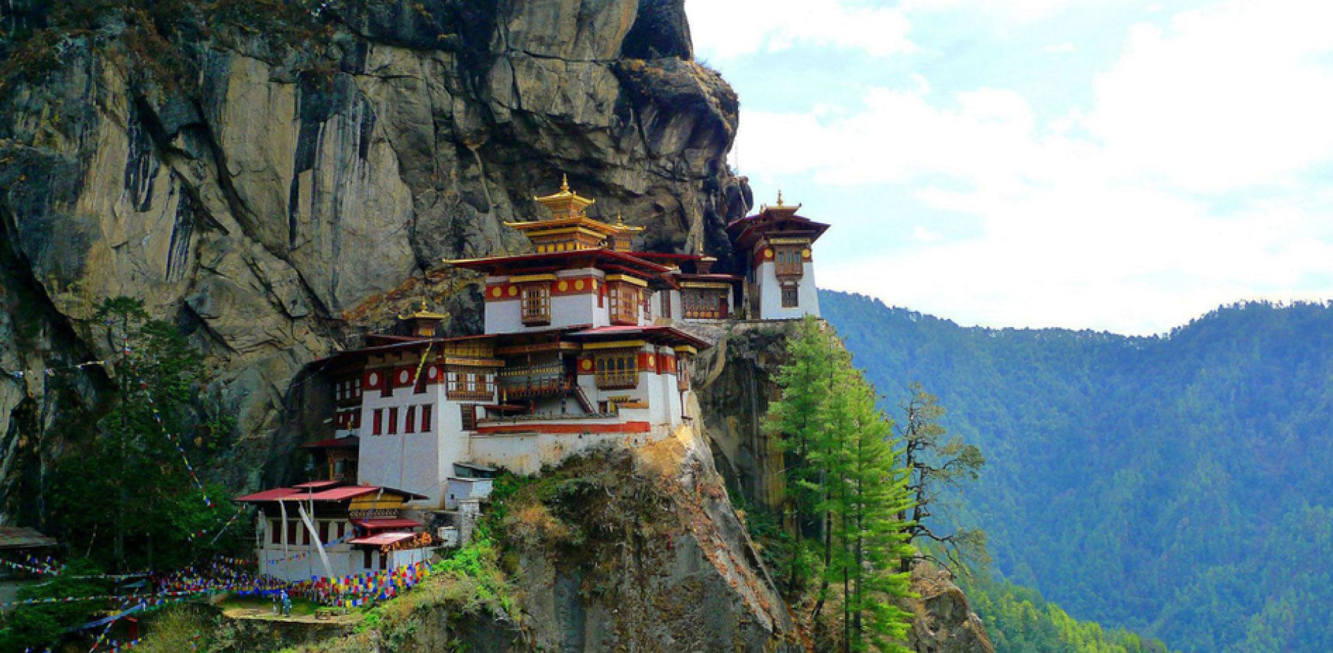 "Study Tour For Architectural<br class=""uk-visible@m"">Bhutan & Sri Lanka"